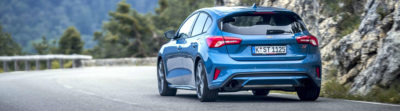 ford focus st car review main