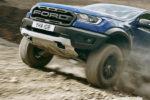 ford ranger raptor car review main