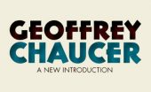 geoffrey chaucer a new introduction david wallace book review logo