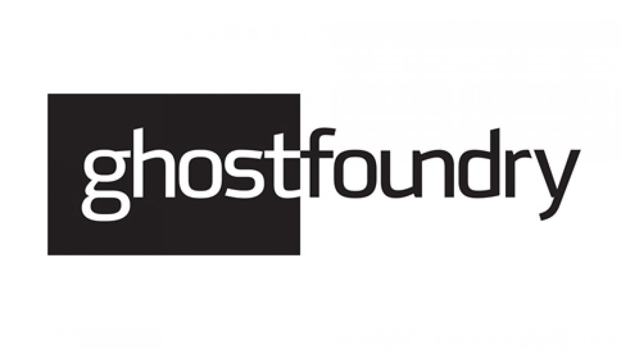 Ghostfoundry launches in Leeds  Brand new content marketing and SEO