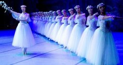 giselle russian state ballet of siberia review hull new theatre february 2019 main
