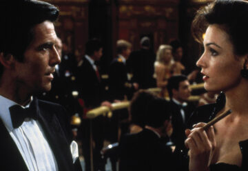 goldeneye film review main