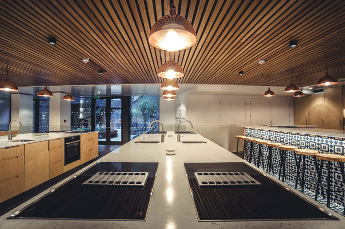 grand cookery school york review interior