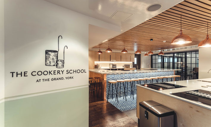 grand cookery school york review logo
