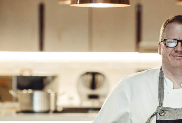 grand cookery school york review chefs