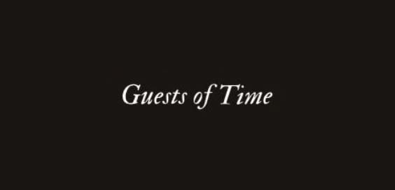 guests of time poetry review