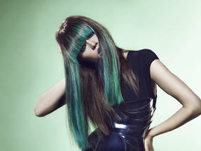 hair extension myths article