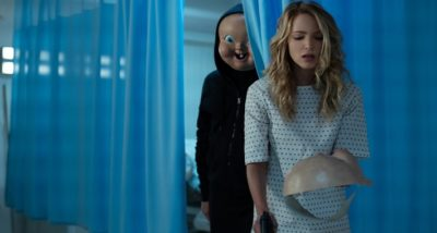 happy death day 2u film review main