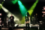 happy mondays live review leeds o2 academy december 2019 main