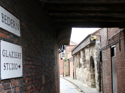 haunted york 069