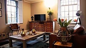 haweswater hotel review rooms