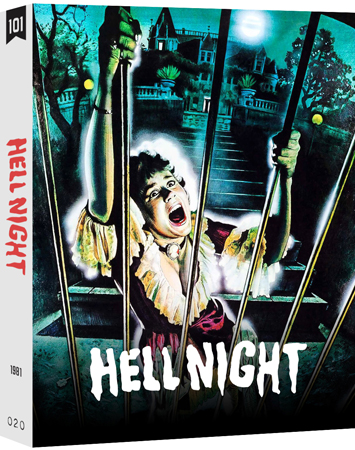 hell night film review cover