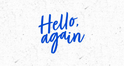 hello again isabelle broom book review main logo