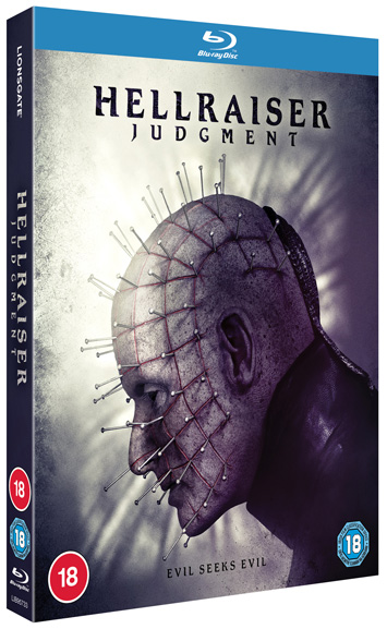 hellraiser judgment film review cover