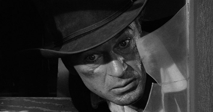 high noon film review main