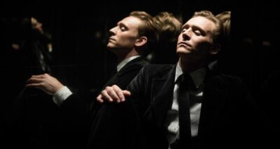 high rise film review main