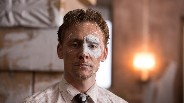 high rise film review tom hiddleston