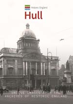 historic hull cover