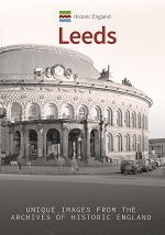 historic leeds book cover