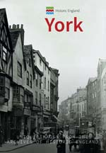 historic york cover