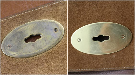 how to spot a fake mulberry Bayswater_tag
