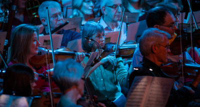 hull philharmonic review city hall december 2019 main