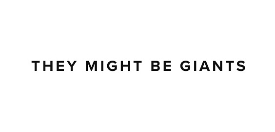 i like fun album review they might be giants logo