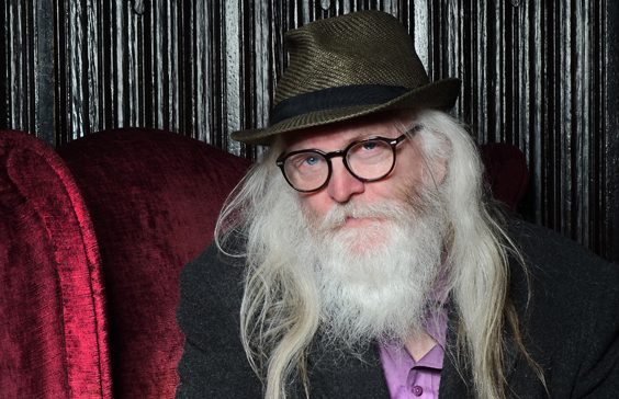 i trawl the megahertz prefab sprout album review paddy mcaloon