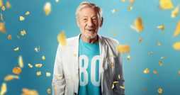ian mckellan on stage review hull new theatre june 2019 main
