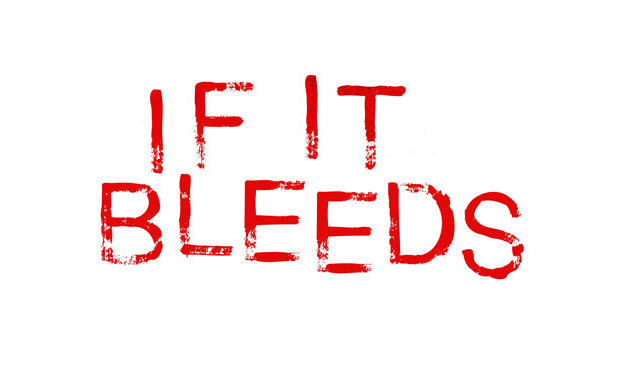 if it bleeds stephen king book review logo main