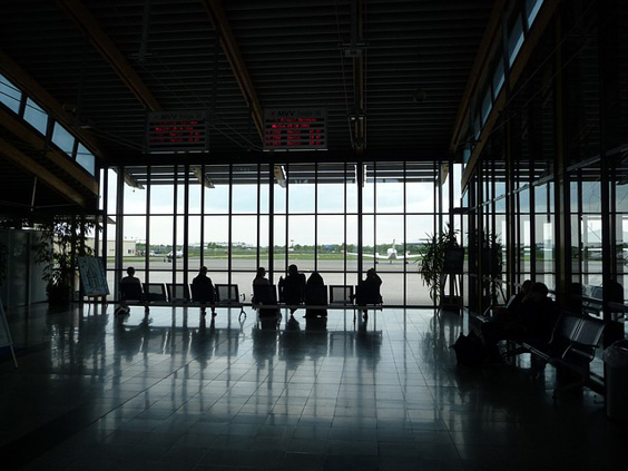 improving-uk-airports-for-families-petition plane
