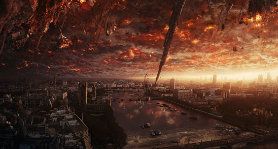 independence day resurgence review 2016