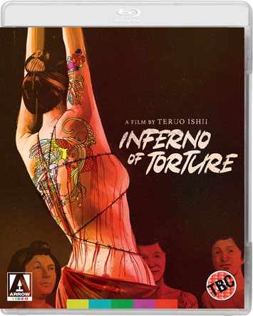 inferno of torture film review cover