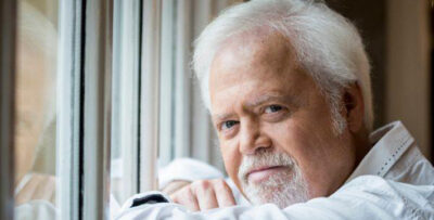 interview with merrill osmond main