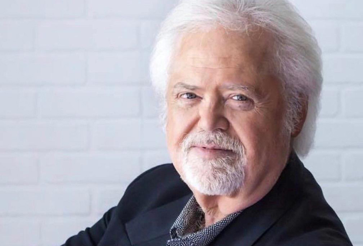 interview with merrill osmond singer