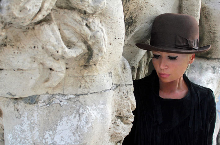 interview with wendy james singer