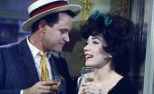 irma la douce film review main