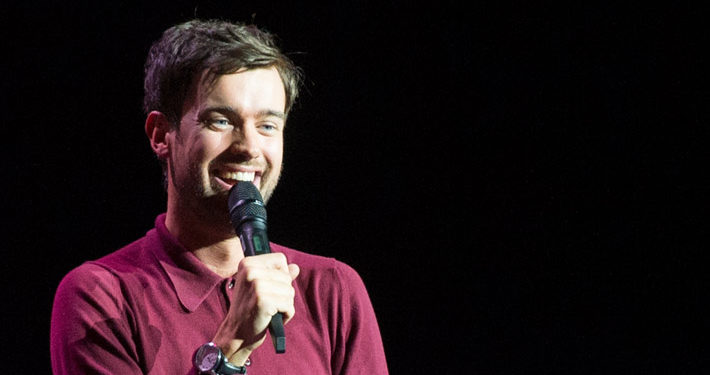 jack whitehall live review hull bonus arena december 2019 main