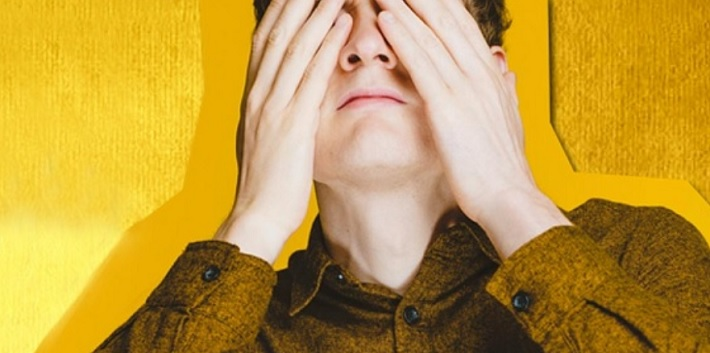 james acaster live review november 2019 york grand opera house comedy