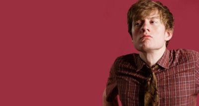 james acaster live review november 2019 york grand opera house main