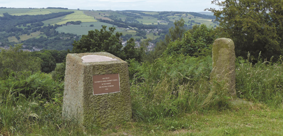 jawbone hill sheffield history main