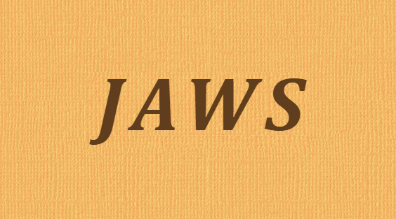 jaws simplicity album review