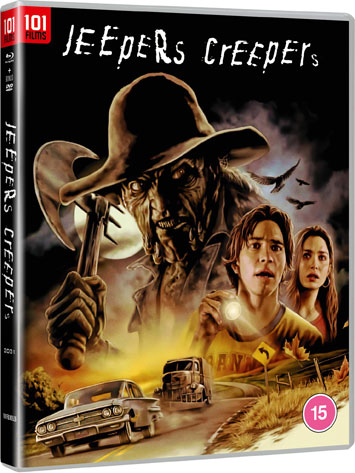jeepers creepers film review cover