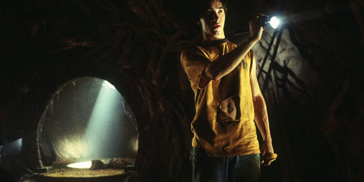 jeepers creepers film review main