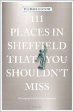 jenkin road sheffield 111 places cover