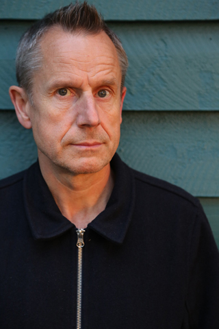 jeremy hardy interview comedian wakefield stand-up