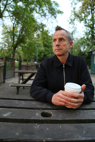 jeremy hardy interview comedian yorkshire dates