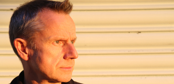jeremy hardy interview comedian