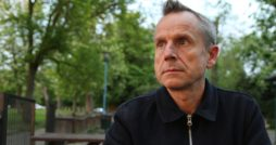 jeremy hardy live review wakefield theatre royal june 2018 corbyn