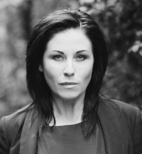 jessie wallace interview kat eastenders